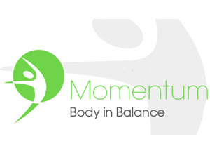 Momentum Body In Balance