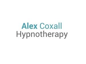 Alex Coxall Hypnotherapy